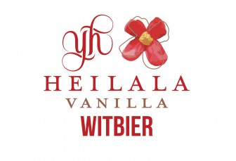 ON TAP: Heilala Vanilla Wit