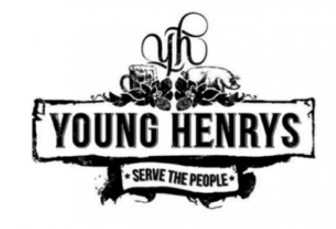 On Tap: Young Henry's Brew Tang Clam