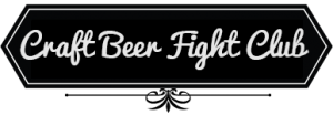 CraftBeerFightClub-button-web