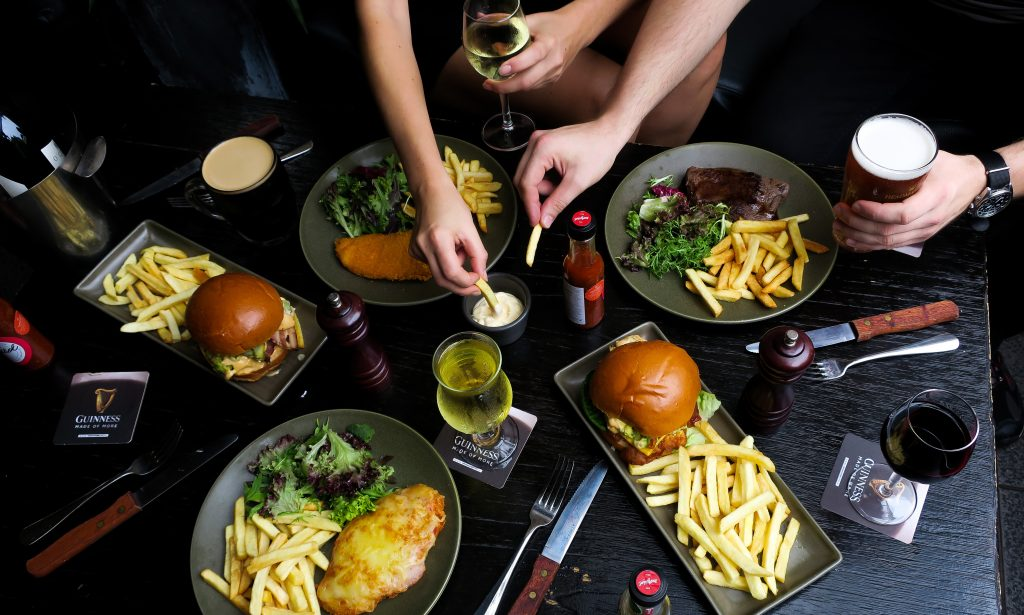 Best Bar In Surry Hills, Sydney