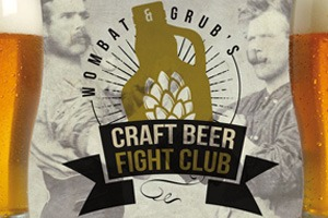 Web-Tile-craftbeerfightclub