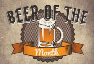 Craft Beerofthemonth