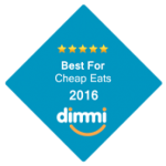 best-for-cheap-eats_peoples-choice-awards_2016