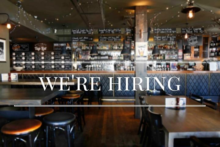 we're hiring (2)