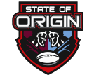 Button_state of origin