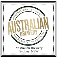 Aus-Brewery-Tile