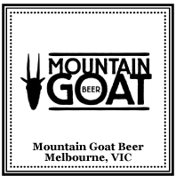 Beer-Logo-for-web-MTgoat
