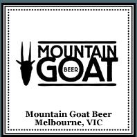 Beer-Logo-for-web-MTgoat