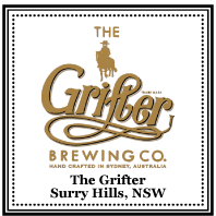 Beer-Logo-for-web-grifter