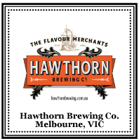 Beer-Logo-for-web-hawthorn