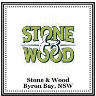 Beer-Logo-for-web-stoneandwood
