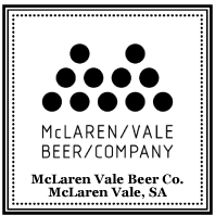 Beer-Logo-for-web-vale