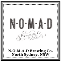 nomad-brewing-tile