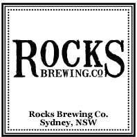 rocks-tile
