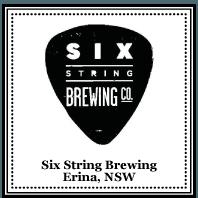 sixstring-tile