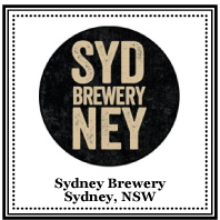 sydneybrewery-tile