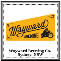 wayward-tile