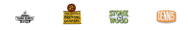 4-logos-strip