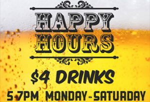 Happyhour-tile