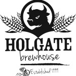 Holgate