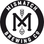 Mismatch-150